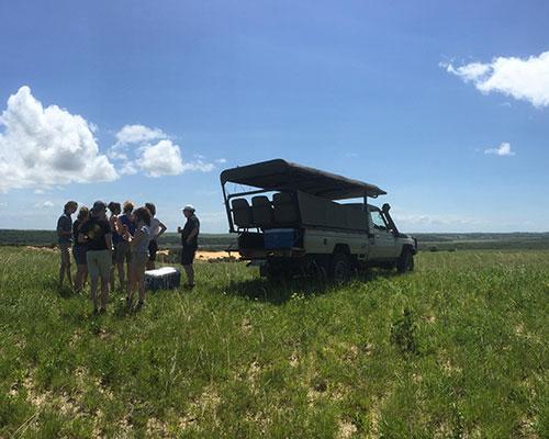 Nature-Reserves-Maputo