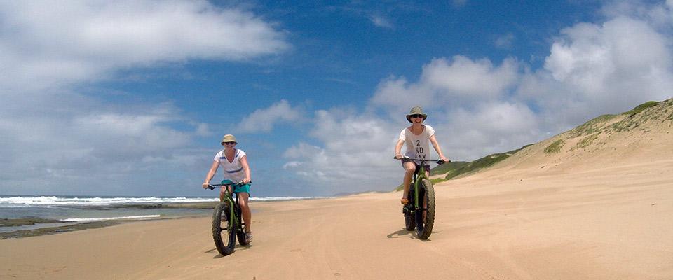 Village-tours-Maputo