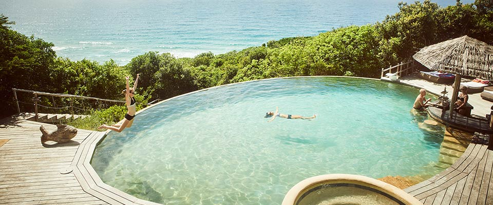 Luxurious-Places-to-stay-in-Mozambique